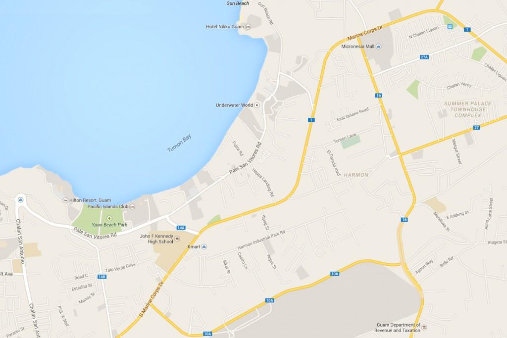 141225-map