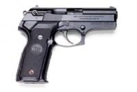 ベレッタ M8000 クーガー F
