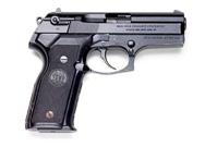 ベレッタ M8000 クーガーF