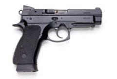 CZ 40P