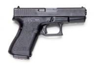 グロック G19