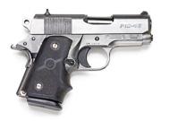 パラ P10-45