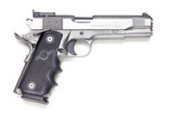パラ P14-45 リミテッド