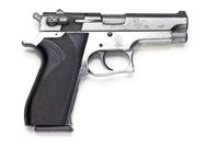 S&W M3904