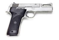 S&W M622