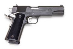SFA M1911A1