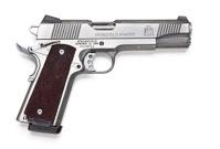 SFA M1911A1 SS