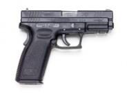 SFA XD-45 4.25インチ