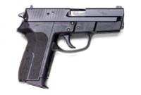 SIG プロ SP2340