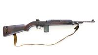 U.S.M1カービン
