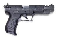 ワルサー P22 コンプ