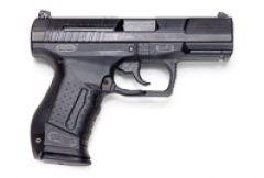 ワルサー P99 AS
