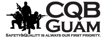CQB Guam