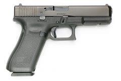 グロック G17 Gen5