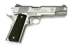 SFA 1911-A1