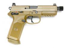 FNX-45 Tactical