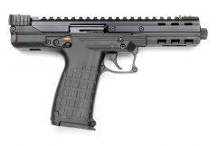 ケルテック CP33 .22LR