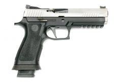 SIG SAUER P320 X5