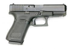 グロック G19 Gen5