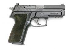 SIG P229 E2
