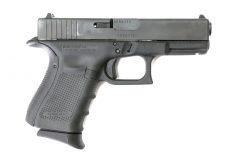 グロック G19 Gen4